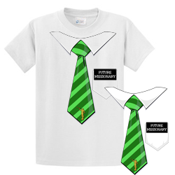 Necktie Designs